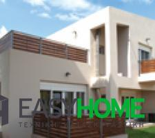 Σπίτι Ενεργειακής Απόδοσης